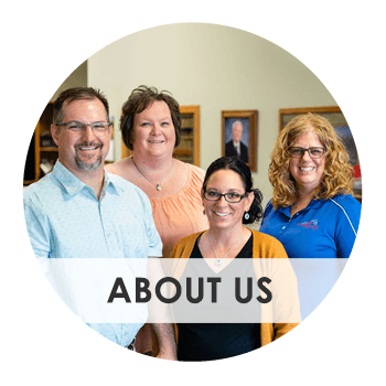 Chiropractic Marshalltown IA About Us
